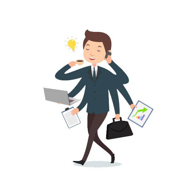کاهش اختیارات مدیران