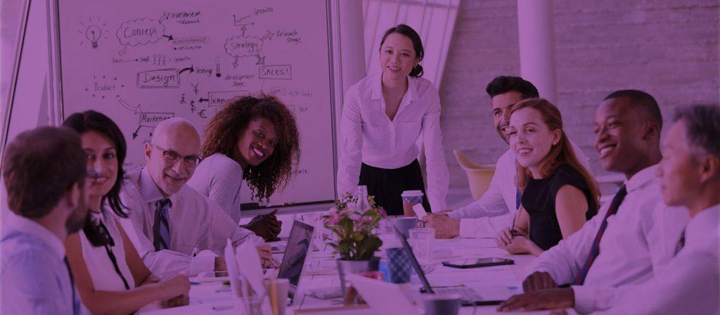 با مربیگری کسب و کار تجارت تان را متحول کنید
