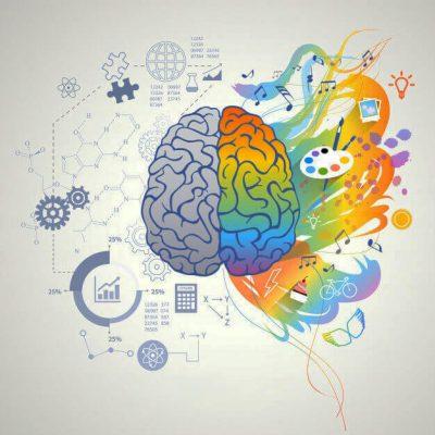 مهارت تفکر خلاق یکی دیگر از مهارت های قرن 21