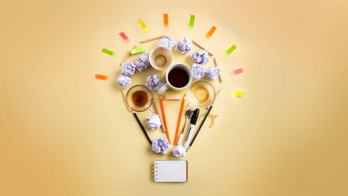 مهارت تفکر نقاد یکی از مهارت های قرن 21