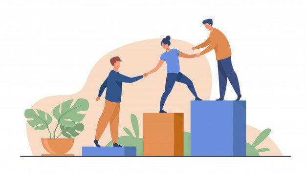 مهازت رهبری مهارتی دیگر از مهارت های قرن 21