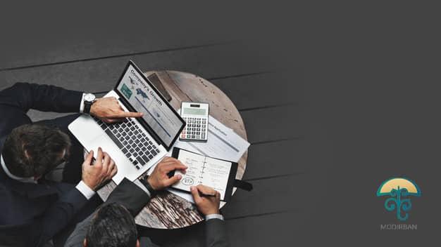 ضرورت تدوین برنامه ریزی استراتژیک در سازمان