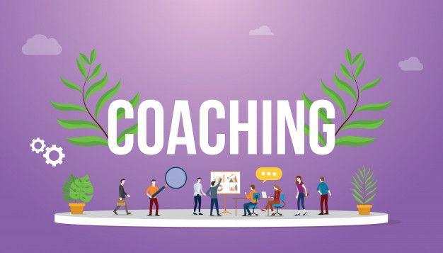 نقش بیزینس کوچینگ در افزایش مهارت های مدیریتی