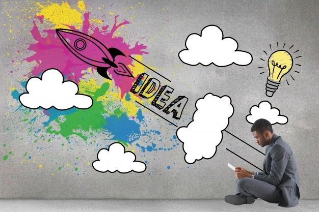 خلاقیت در سازمان