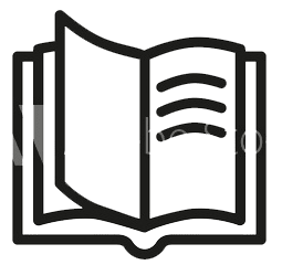 catalog-maher