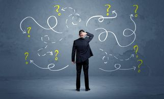 چاالش های مدیران در سازمان ها