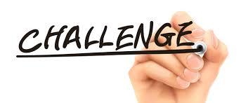 چالش های مدیران