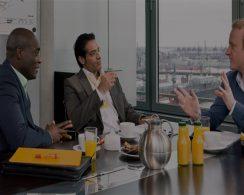 چگونه مربیگری کسب و کار سیل مشتریان را به سمت شما میکشاند؟