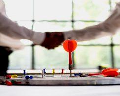مربیگری کسبوکار چه اهداف و فرآیندی را دارد؟