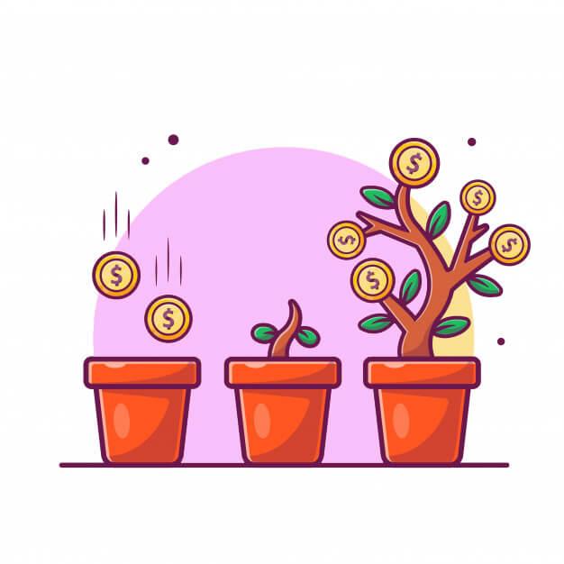 هدف گذاری مالی چیست