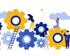 کوچینگ بستری برای کسب مهارت های قرن 21