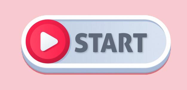 شروع به حرکت آخرین مرحله از هدف گذاری